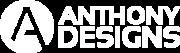 logo_site_white-01